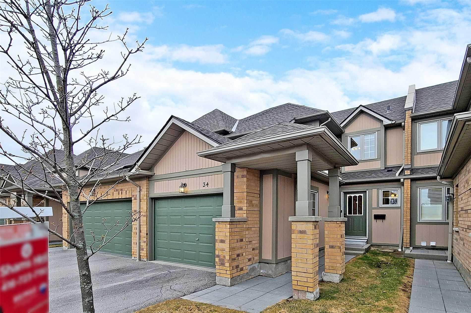 5658 Glen Erin Dr E, Mississauga Ontario, Canada