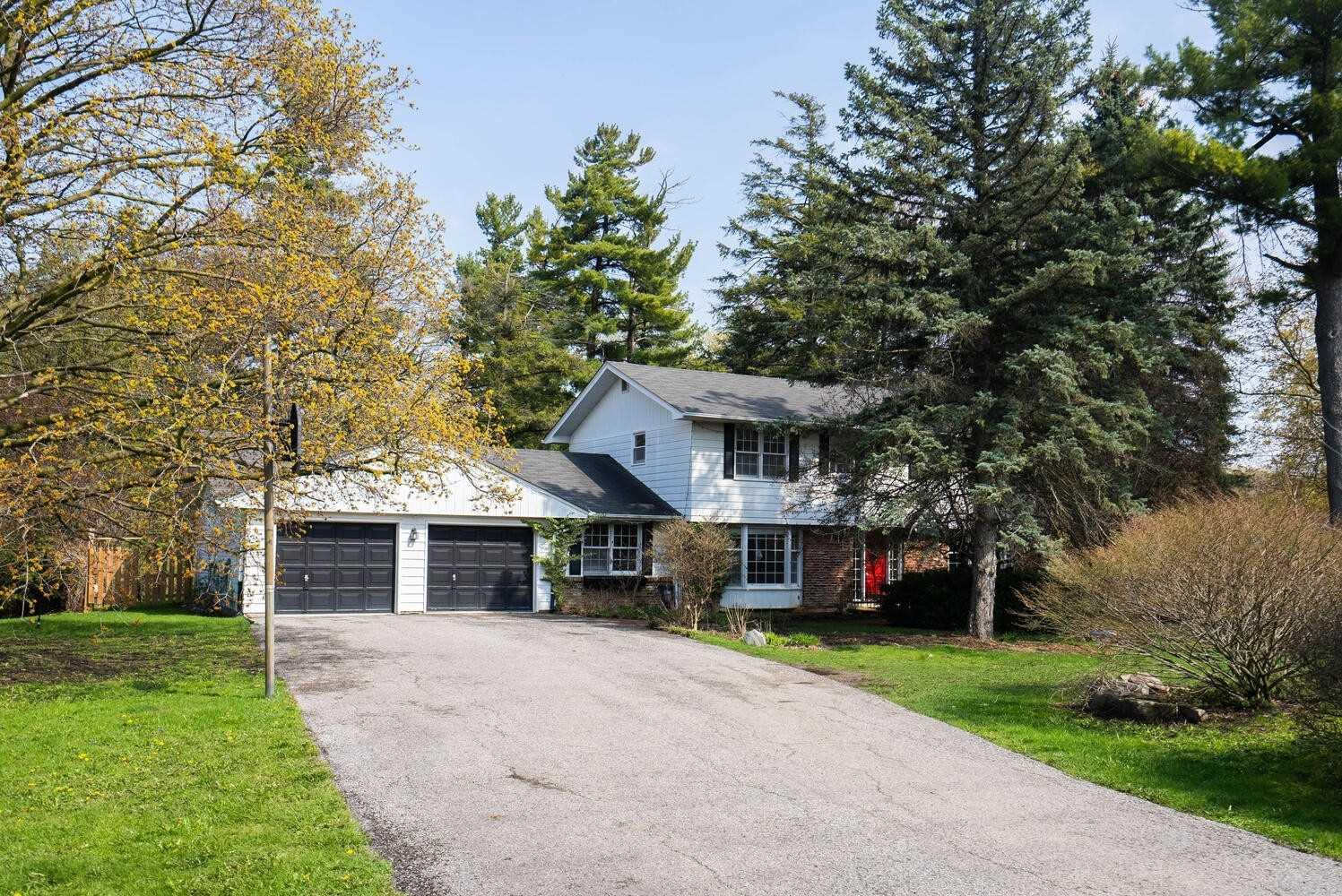 9795 Warden Ave, Markham Ontario, Canada