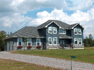 2103 breezy point rd, Smith Ontario, Canada