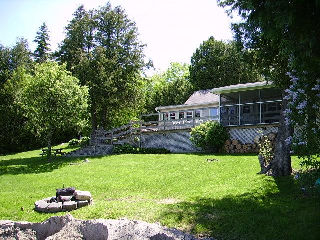 1700 Poplar Point Rd, Smith-ennismore-lakefield Township Ontario, Canada