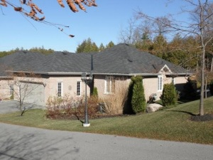 1742 Ravenwood Dr  506, Peterborough Ontario, Canada