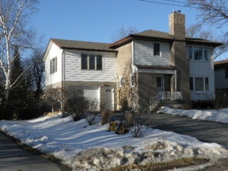 754 Hopkins Ave North, Peterborough Ontario, Canada