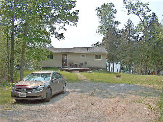 550 Birch Terr, Harvey Ontario