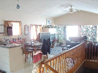 948 Michaels Cres, Bailieboro Ontario