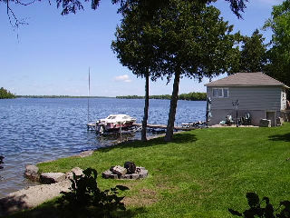 1700 Poplar Point Rd, Smith-ennismore-lakefield Township Ontario