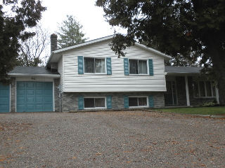 961 Burnside Rd, Bridgenorth Ontario