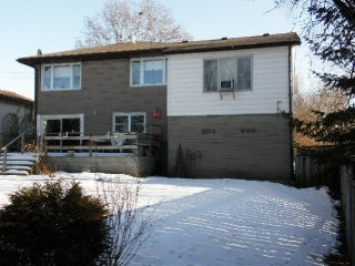 754 Hopkins Ave North, Peterborough Ontario