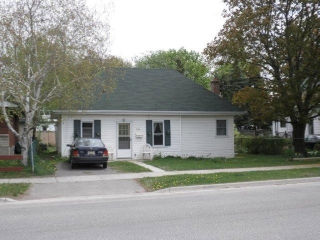 756 Young St, Peterborough Ontario