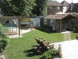 463 Laurie Ave, Peterborough Ontario