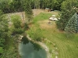 61 Sandhills Rd, Kawartha Lakes Ontario, Canada