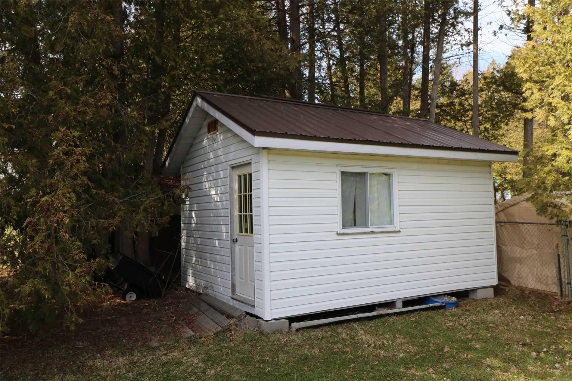 1294 Portage Rd, Kawartha Lakes Ontario, Canada