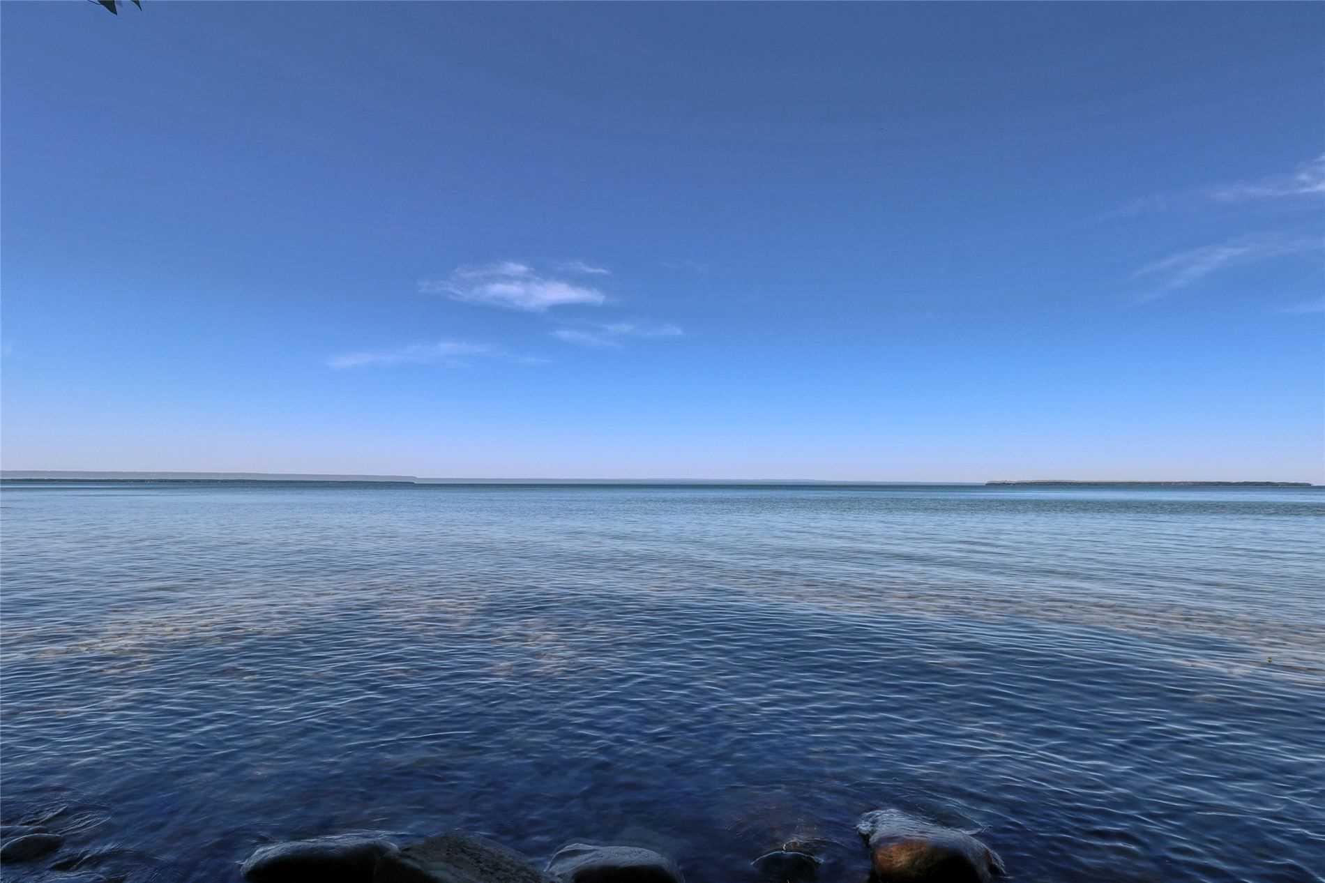 26080 Cedarhurst Beach Rd, Brock Ontario, Canada