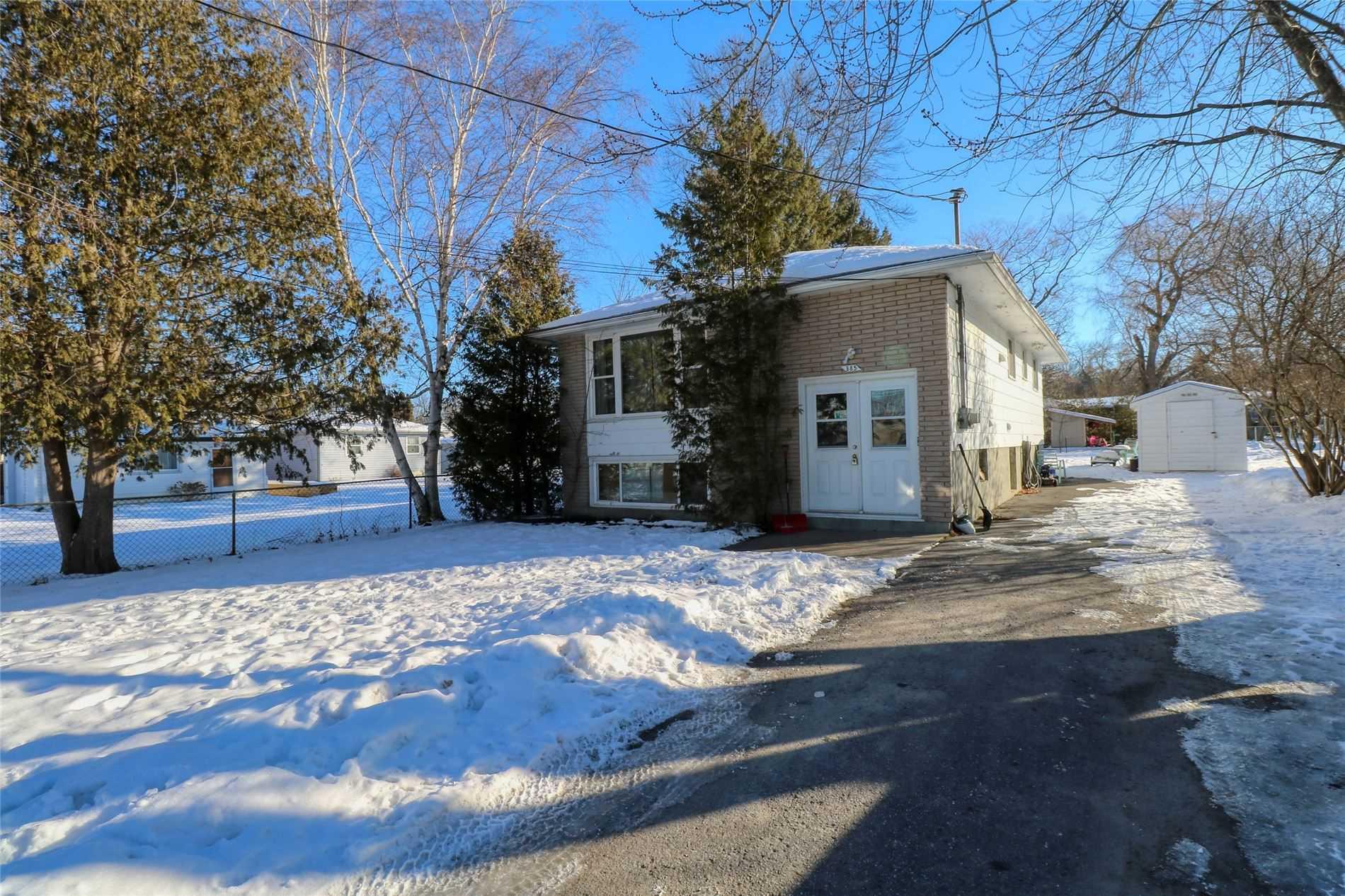 385 Mill St, Brock Ontario, Canada