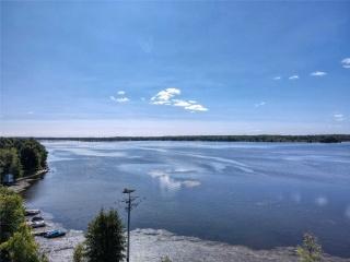 1 Driftwood Shores Rd, Kawartha Lakes Ontario, Canada