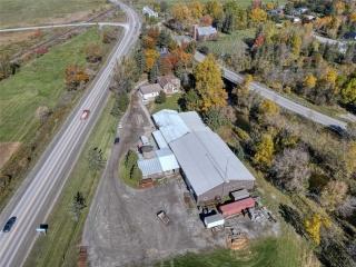 1632 Ramara Rd 51 Rd, Ramara Ontario, Canada