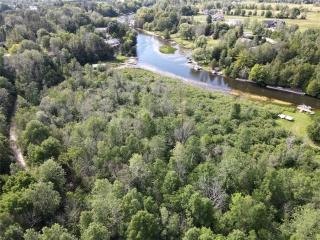 Pt Lt22 Halmar Park Rd, Georgina Ontario, Canada