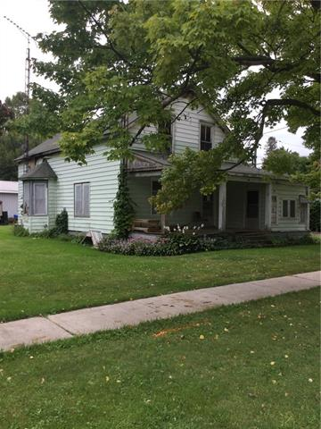 1526 Old Brock Street, Norfolk County Ontario, Canada