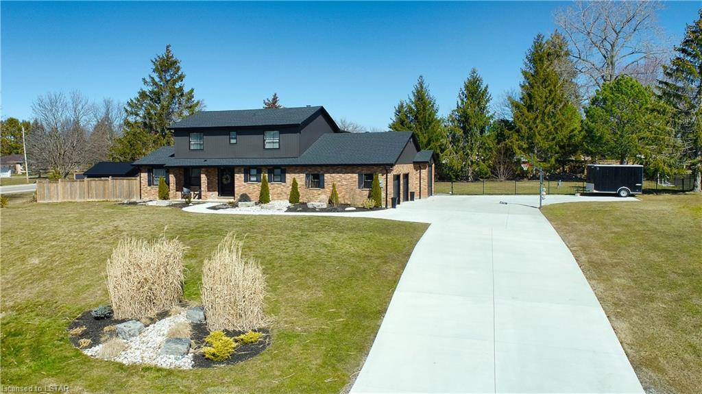 42622 MEADOW WOOD Lane, Union, Ontario, Canada