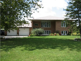 9639 TOWER RD, St. Thomas, Ontario, Canada