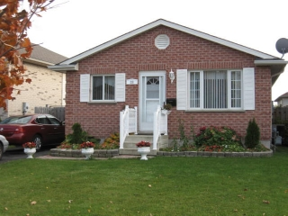 28 DONKER DR, St. Thomas, Ontario, Canada