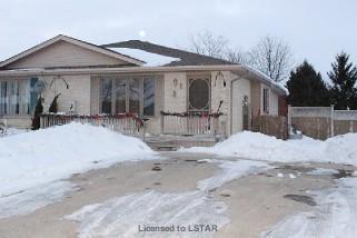 1 BENNETT PL, St. Thomas, Ontario, Canada