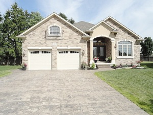 16 TANAGER PL, St. Thomas, Ontario, Canada