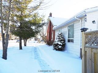121 Redan St, St. Thomas Ontario