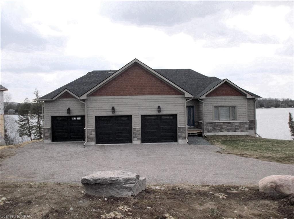 161 Arnott Drive, Selwyn Ontario, Canada