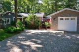 10127 Jennison Crescent, Grand Bend Ontario