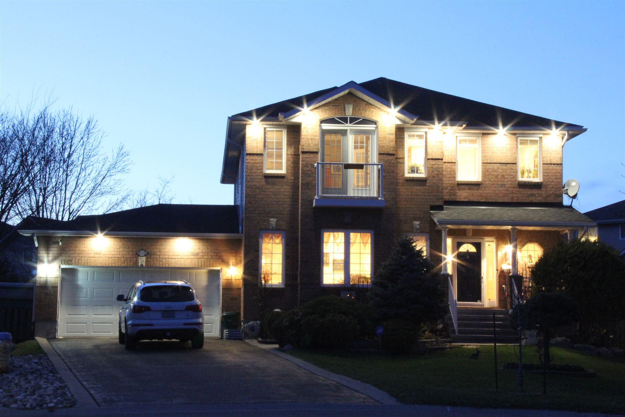 1112 Lydia Court, Kingston Ontario, Canada