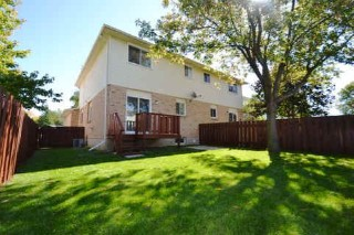 1062 HICKORYWOOD CRES, Kingston Ontario, Canada