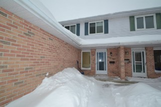 1058 REDWOOD CRES, Kingston Ontario, Canada