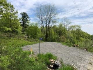 1583 Fourth Lake Road, Parham Ontario, Canada