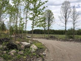 3404 Marlbank Road, Tweed Ontario, Canada