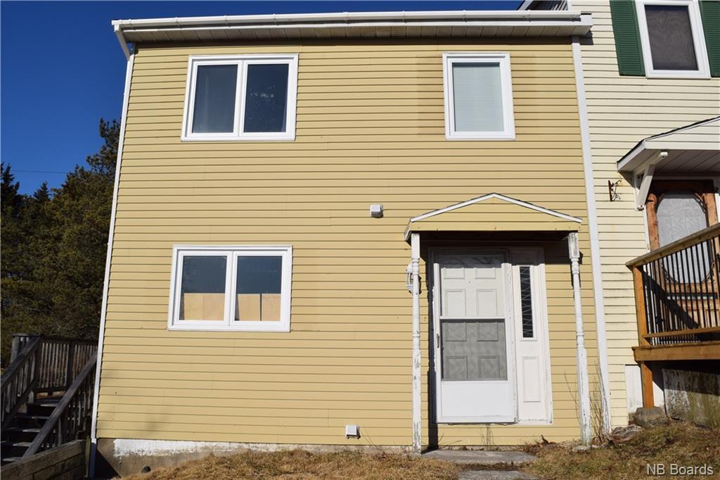 2443 Candace Street, Saint John New Brunswick, Canada