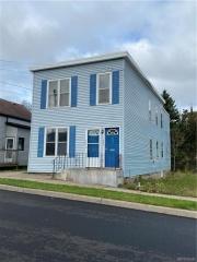 288-290 Woodville Road, Saint John New Brunswick, Canada