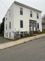 13-15 Prospect Street, Saint John New Brunswick, Canada