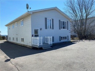 427 Sea St, Saint John New Brunswick, Canada