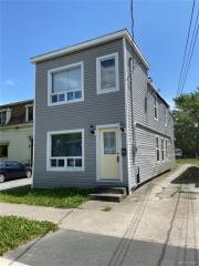 329 Clifton Street, Saint John New Brunswick, Canada