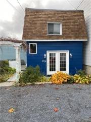 284 Duke Street, Saint John New Brunswick, Canada