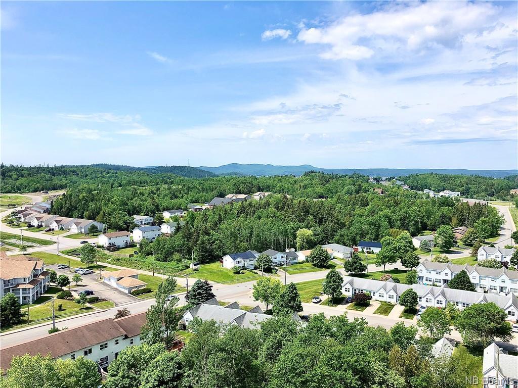 310 Woodward Avenue Unit# 1411, Saint John New Brunswick, Canada