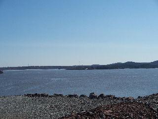 87 Anchorage Avenue  19-g, Saint John New Brunswick