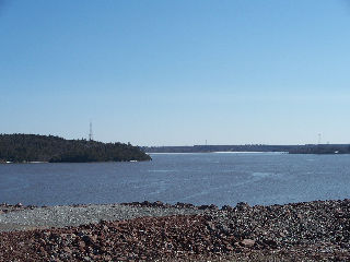 95 Anchorage Avenue  21-g, Saint John New Brunswick