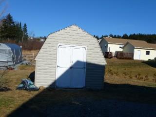 47 Glenwood Drive, Saint John New Brunswick