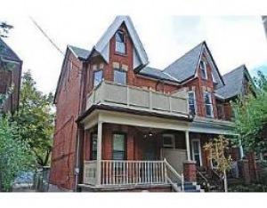 11 Fermanagh Ave, Toronto Ontario, Canada