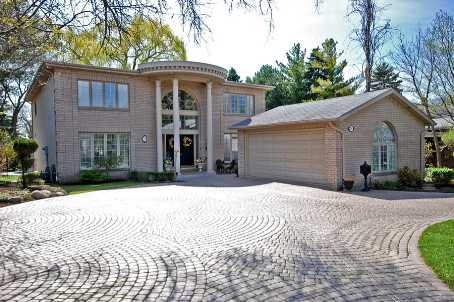 59 Thorncrest Rd, Toronto Ontario, Canada