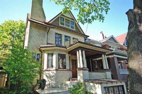 232 Wright Ave, Toronto Ontario, Canada