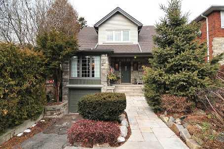 134 Morningside Ave, Toronto Ontario, Canada