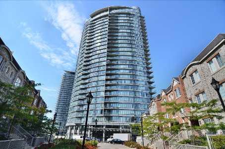 15 Windermere Ave, Toronto Ontario, Canada