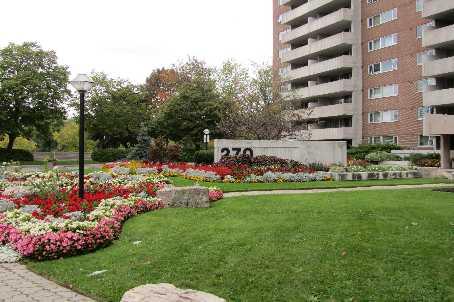 270 Scarlett Rd, Toronto Ontario, Canada